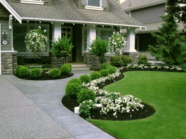 Best Landscaping