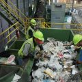 Things to Consider When Choosing a Waste Disposal Company