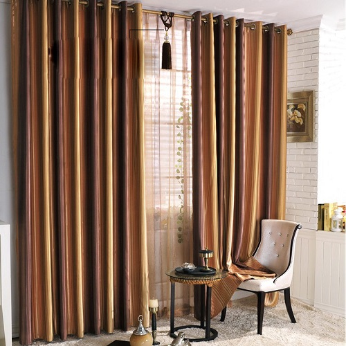 cheap-curtains